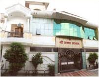 ashram132