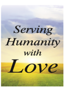 humanity love